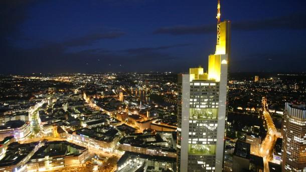 Commerzbank muss Millionen-Boni zahlen