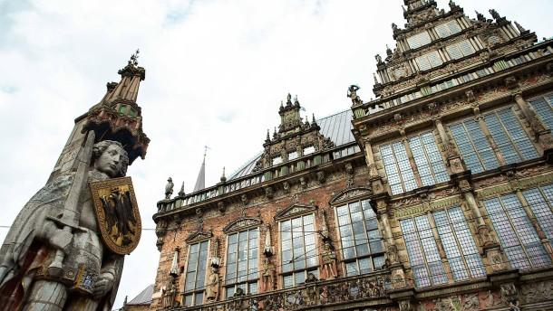Kommt der Mietendeckel auch in Bremen?