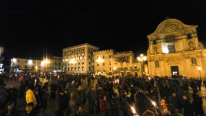 Italien will Unternehmen schnell 40 Milliarden Euro zurückzahlen