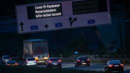 "FDP kritisiert ""Augenwischerei"" bei Corona-Schutzplan"
