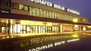 Privatisierung von Hauptstadt-Flughafen gescheitert