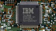 IBM verdient 2 Milliarden in drei Monaten