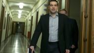 Griechenlands Reformen - um was geht es?