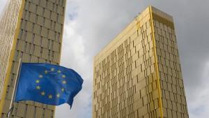 Hartz IV für EU-Bürger wäre erst der Anfang