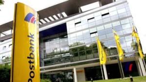 Postbank will rentabler werden