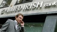 Allied Irish Banks bis zu 13 Milliarden Euro wert