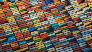 Neuer Rekord für den deutschen Außenhandel