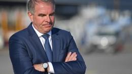 Lufthansa will nun doch betriebsbedingt Personal entlassen