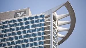 DZ und WGZ Bank besiegeln Fusion