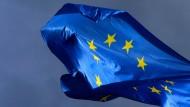 Geht es nach Ted Malloch, stehen der EU stürmische Zeiten bevor.