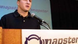 Musikindustrie lehnt Napster-Vorschlag ab