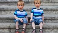 Das Bundessozialgericht räumt längeres Elterngeld bei Zwillingen ein