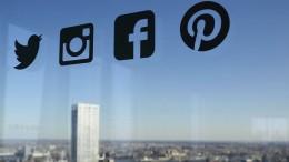Pinterest bereitet Börsengang vor