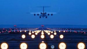 SPD fordert Allianz für fairen Wettbewerb in Luftverkehrsbranche