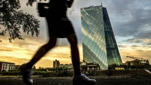 So plant die EZB den Digitaleuro