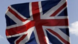 Britische Regierung legt sich mit der EU an