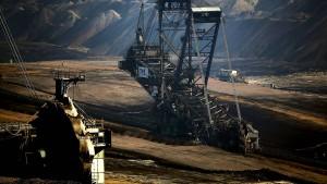 RWE macht 3 Milliarden Euro Gewinn in 6 Monaten