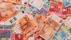 60 Milliarden Euro mehr für den Staat