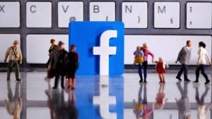 Facebook will Giphy kaufen