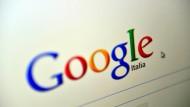 Italien fordert von Google Steuernachzahlung von 200 Millionen Euro