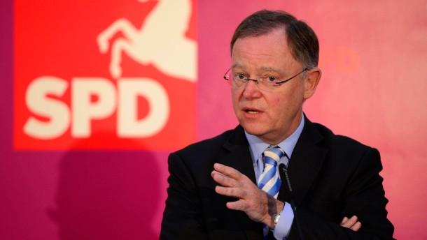 SPD-Laender wollen Schweizer Steuersuender-Banken die Lizenz entziehen