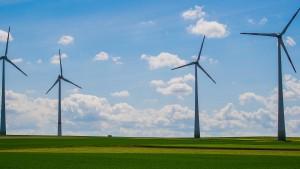 Erstmals mehr Strom aus Erneuerbaren als aus Kohle