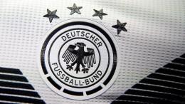 Adidas sponsert die Nationalmannschaft vier Jahre länger