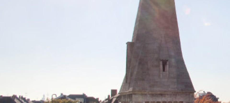Fiskus Verlangt Bescheinigungen Kirchenaustritt Kann Teuer