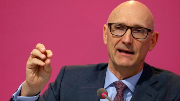Telekom: Superschnelles Internet wird zum Desaster