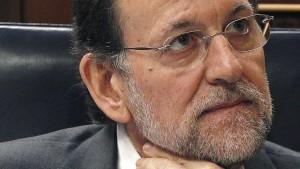 Spanien reformiert den Arbeitsmarkt