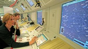 Staatssekretär soll neuer Chef der Flugsicherung werden