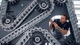 So viel kostet ein harter Brexit die Maschinenbauer