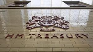 Deutsche und britische Banken bangen