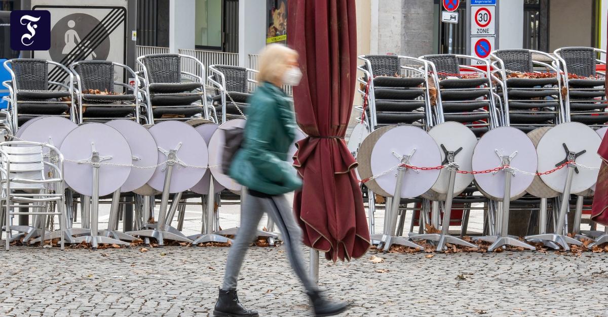 """""""Wir sind mittlerweile die Lachnummer Europas"""" - FAZ - Frankfurter Allgemeine Zeitung"""