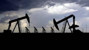 Unruhen in Amerika sorgen für fallende Ölpreise