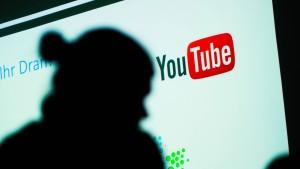 5 Milliarden für Google - Aktienkurs erreicht Rekordwert