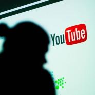 Der Werbeboykott hat den zu Google gehörenden Videodienst offenbar nicht sehr stark belastet bislang.