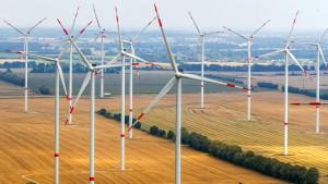 Deutschlands teurer Energie-Irrweg
