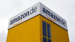 Amazon-Streik nun vor Bundesarbeitsgericht