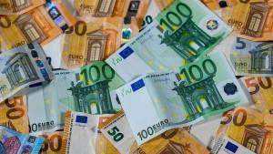 Innenansichten eines Anleihekaufprogramms