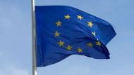 Die Troika aus EU-Kommission, EZB und IWF gibt Portugal mehr Zeit.