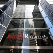 Fitch rechnet im laufenden Jahr weiterhin mit einem Wachstum der deutschen Wirtschaft von 1,7 Prozent.
