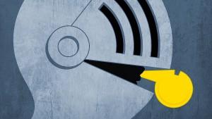 Rüstzeug für die Whistleblower