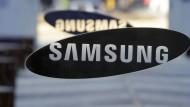 Samsung schnappt Apple Batteriezulieferer weg