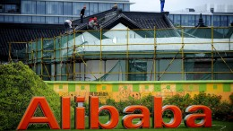 Amazons größter Konkurrent investiert 15 Milliarden Dollar in Forschung