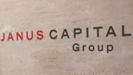 Janus Capital ist auch durch den Portfolio-Manager Bill Gross bekannt.