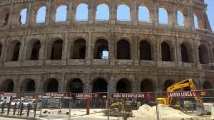 Italiens Bankenkrise ist selbst verschuldet