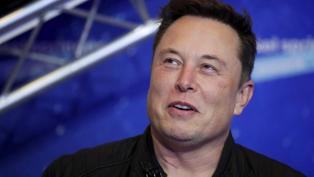 Tesla investiert 1,5 Milliarden Dollar in Bitcoin