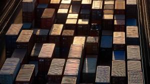 Der Weltwirtschaft geht's gut, aber Reformen müssen her