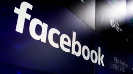 Facebook sperrt 200 Apps